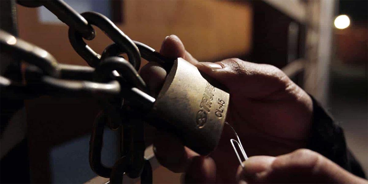 Sufrieron hidalguenses 34 robos al día en octubre