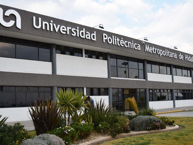 Contará Hidalgo con laboratorio digital para el sector aeroespacial