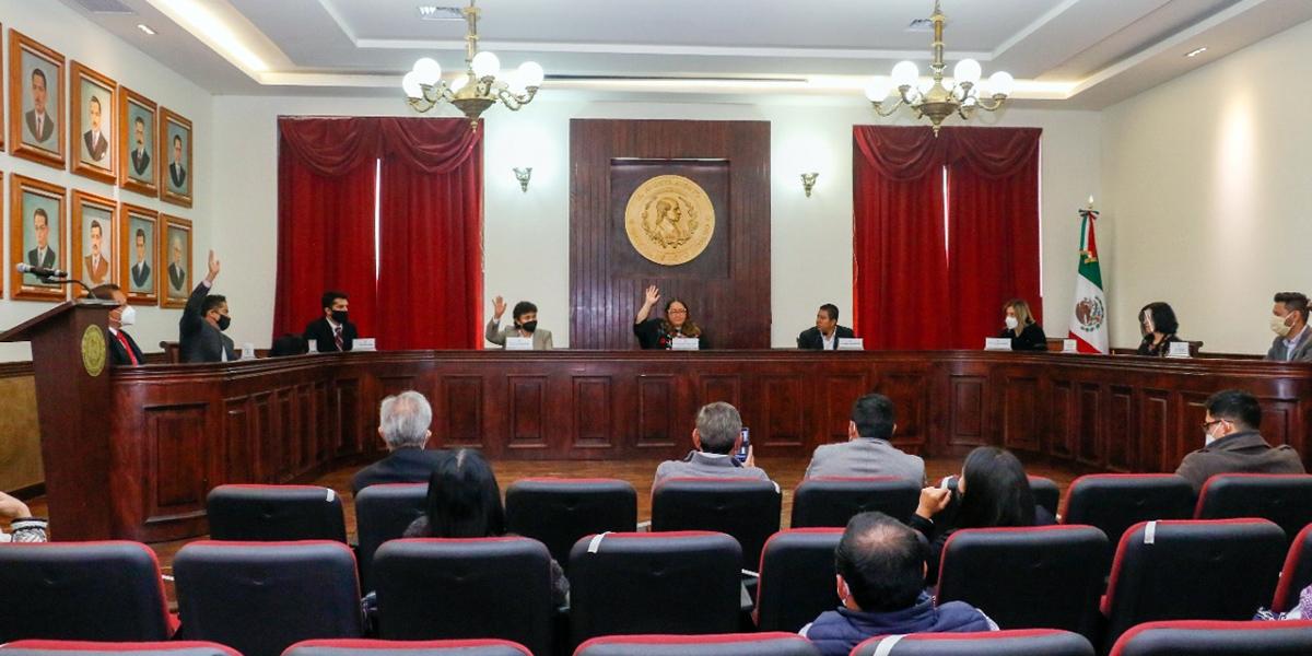 Pedirán intervención de Contraloría para auditar al gobierno de Tellería