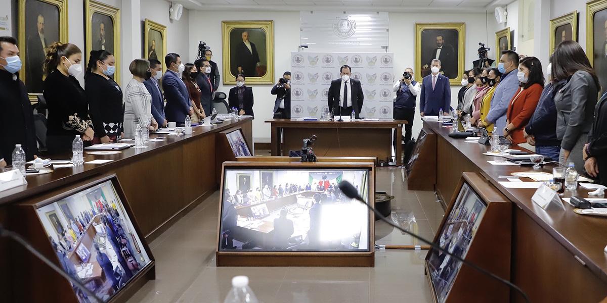 Por elecciones, repuntan casos y decesos por Covid-19 en Hidalgo