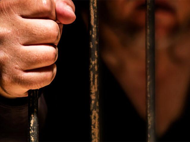 Dan 75 años de cárcel a secuestrador que abusó sexualmente de una víctima
