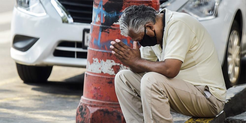 Se agudiza el desempleo en México